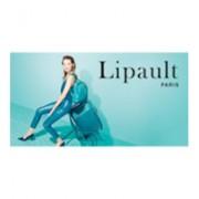 entreprise-lipault