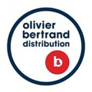 entreprise-olivier-bertrand